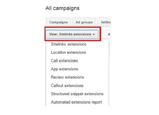 googl-extension-2