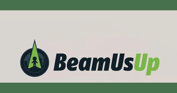 ابزار سئو Beam UsUP