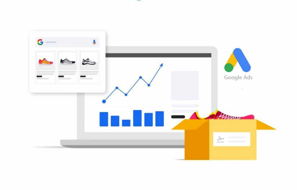 تبلیغات در گوگل ادز مستلزم هزینه خواهد بود، اما قبل از آن باید از واحد های پولی در گوگل ادز آگاهی داشته باشید و درست سرمایه گذاری کنید