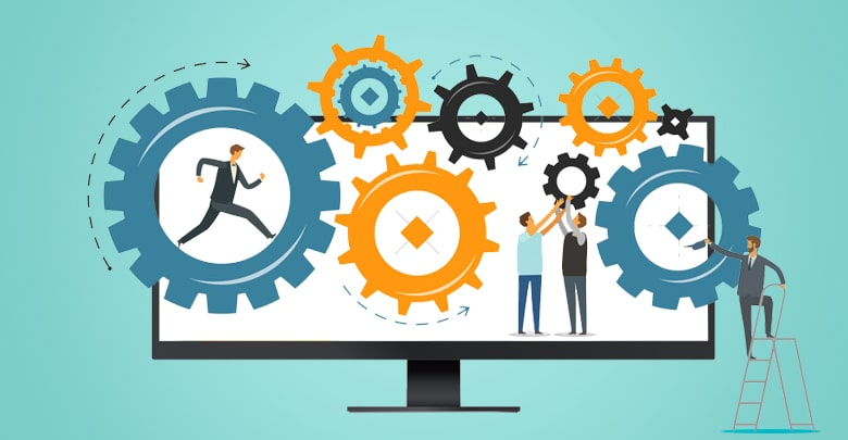 E-Commerce تعریف تجارت الکترونیک چیست