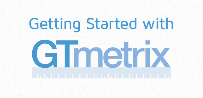 GTMetrix یکی از بهترین سایت های سئو