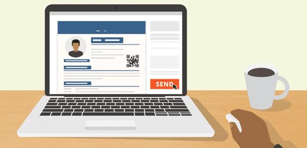 طراحی سایت وردپرس - بلاگ