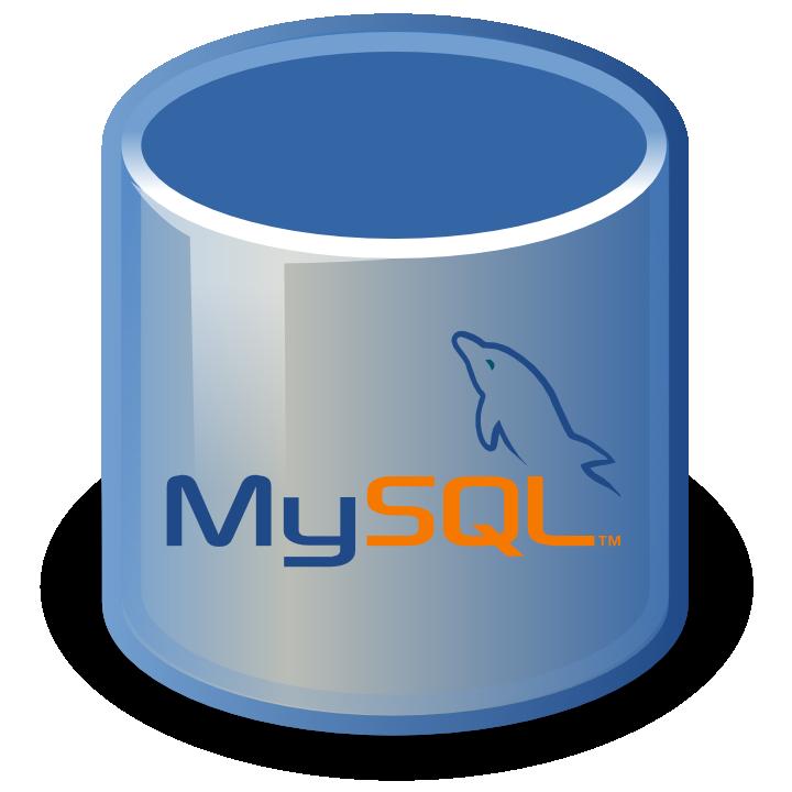 کاربرد MySQL