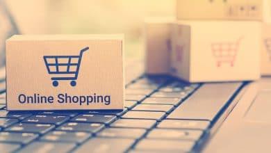 فروشگاههای آنلاین، جایگزین فروشگاههای آفلاین میشوند!