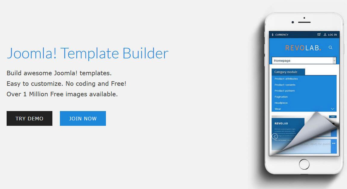 نرم افزار طراحی وب سایت Linelabox