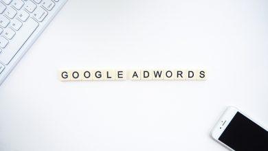 مزایای تبلیغ در گوگل