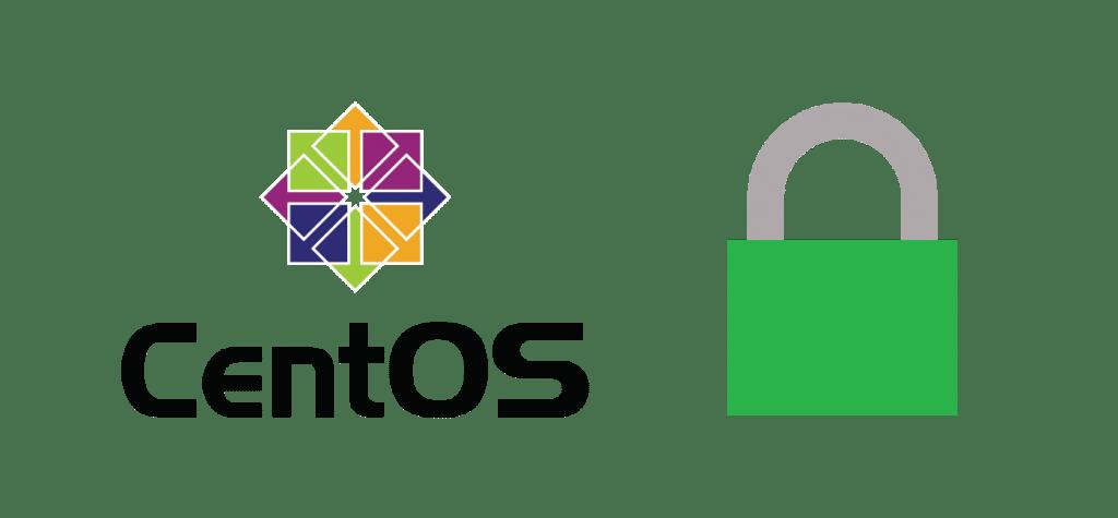 پلتفرم CentOS عملکرد مثالزدنی دارد