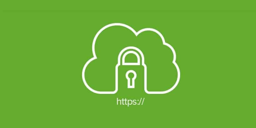 آپاچی SSL چیست