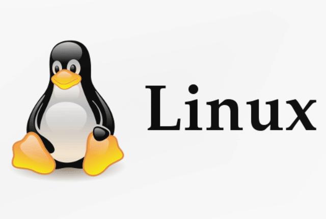تاریخچه Linux چیست ؟