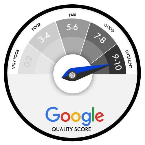 بهبود نمره کیفیت یا Quality Score