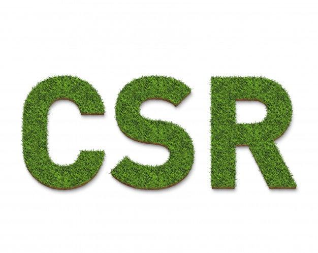 ایجاد فایل CSR جهت نصب گواهینامه SSL در آپاچی