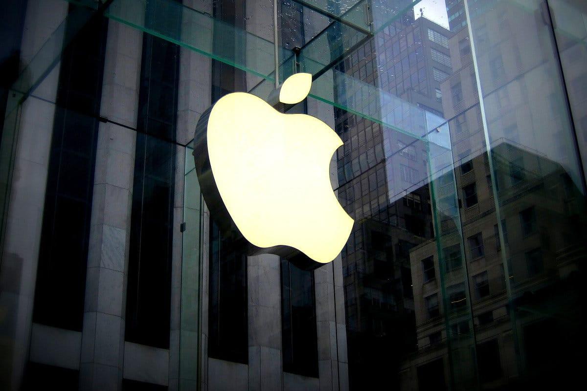 Apple : لینک های داخلی برنامه ها باید https باشند