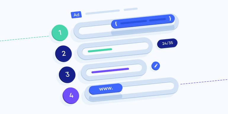 Dynamic Keyword Insertion چیست
