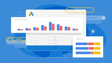 گوگل کیورد پلنر چیست ؟ آموزش استفاده از Google Keyword Planner