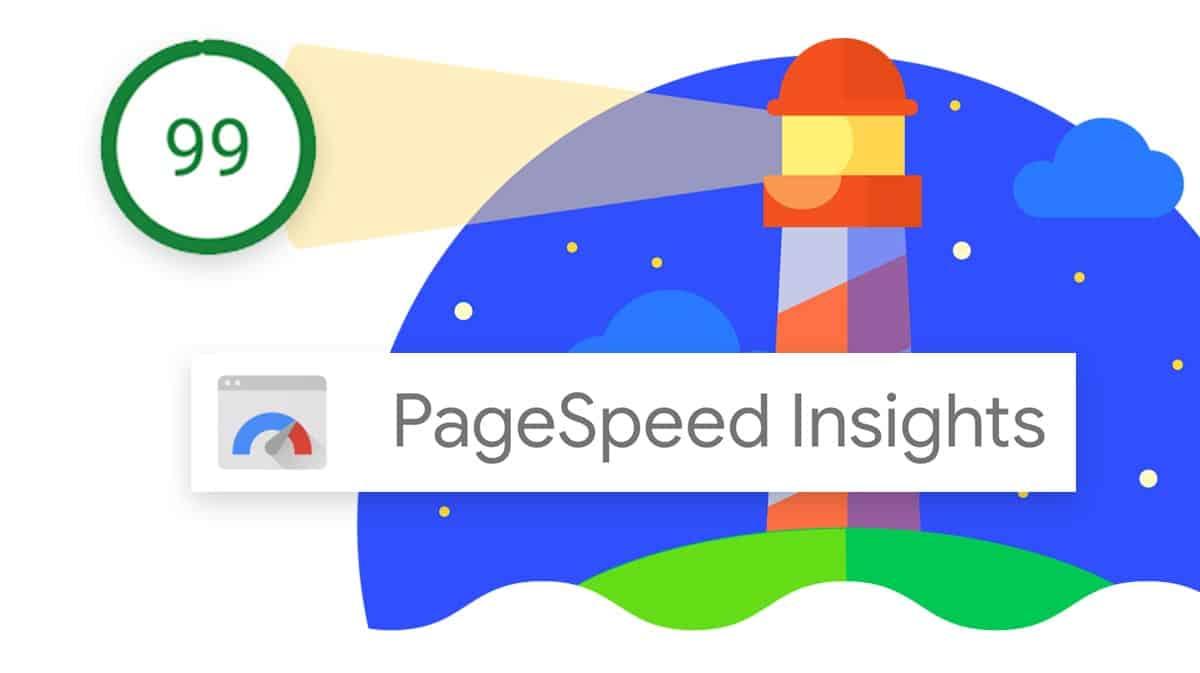 PageSpeed Insights Google چیست