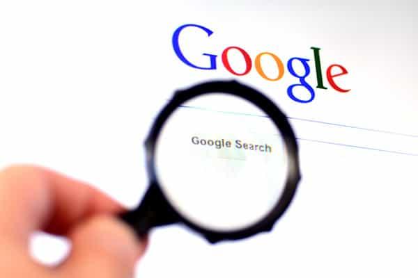 Google : وب سایت های مبتنی بر https رتبه بهتری در نتایج گوگل میگیرند.
