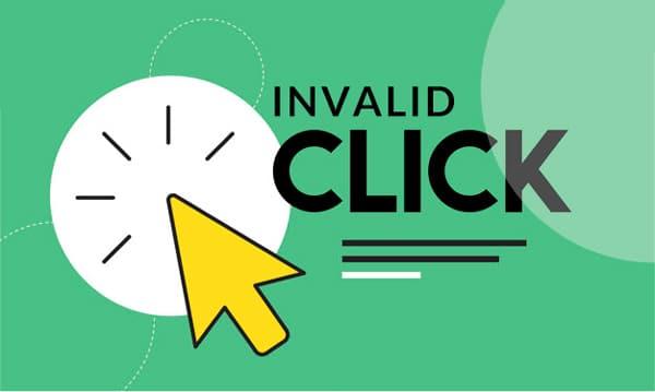 Invalid clicks ها چگونه توسط گوگل شناسایی میشوند؟