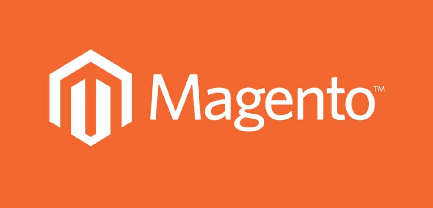 Magento چیست