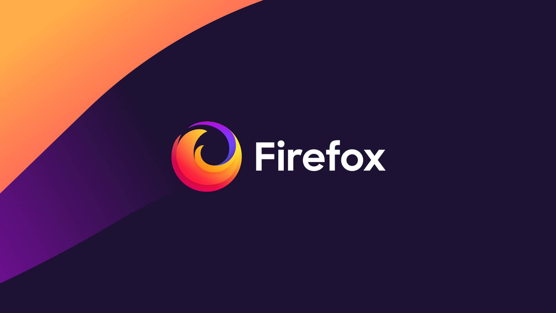 Mozilla: برای پشتیبانی کامل استفاده از Https ضروری است
