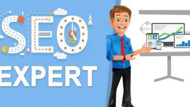 SEO Expert یا متخصص سئو کیست و چه ویژگی هایی دارد؟