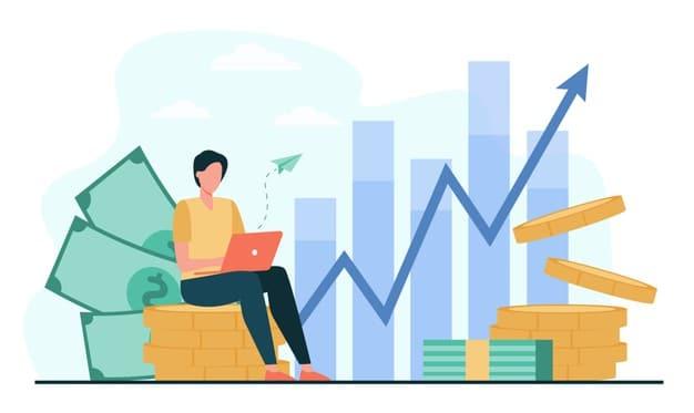 ROAS یا بازگشت هزینه تبلیغات چیست ؟