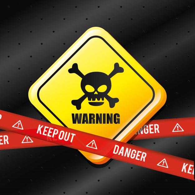 غیرفعال کردن توابع خطرناک PHP
