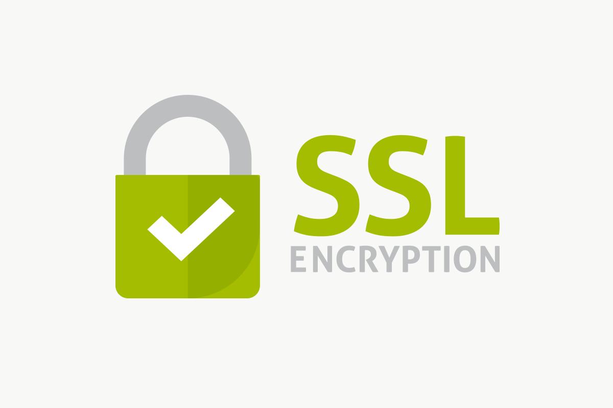 فعال کردن پروتکل SSL در تنظیمات امنیتی در PrestaShop