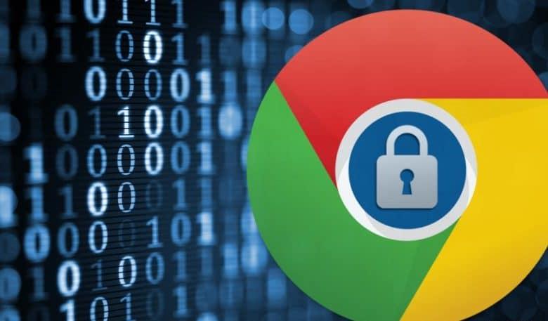 وب گردی امنتر از طریق HTTPS با Google Chrom
