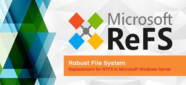 blog_ms_exchange_server_multisoft_systems