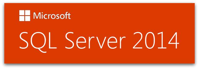SQL-Server-2014-Logo_622